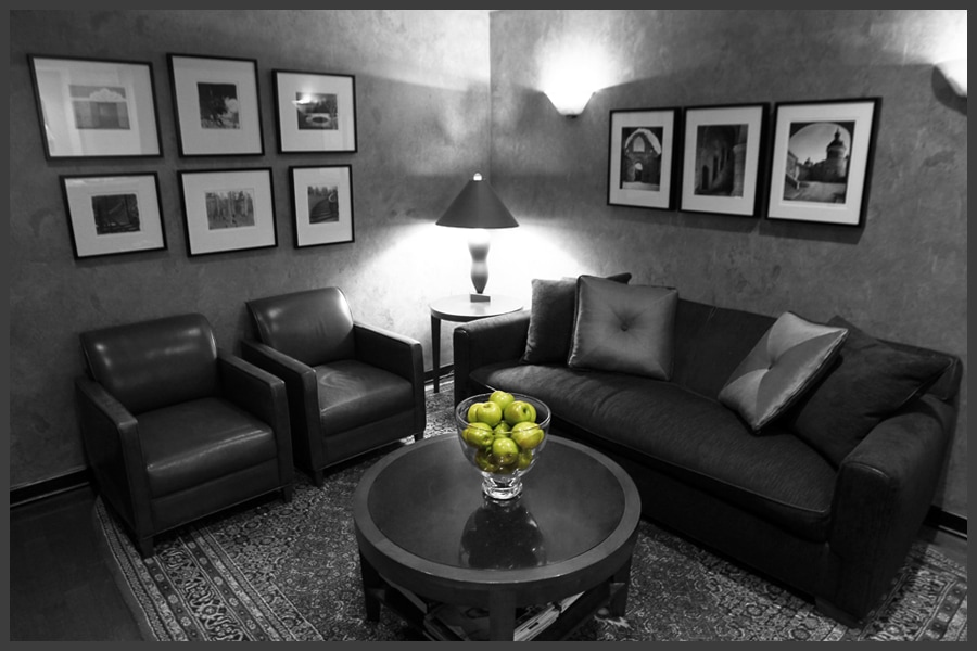 applebaum-office-photo