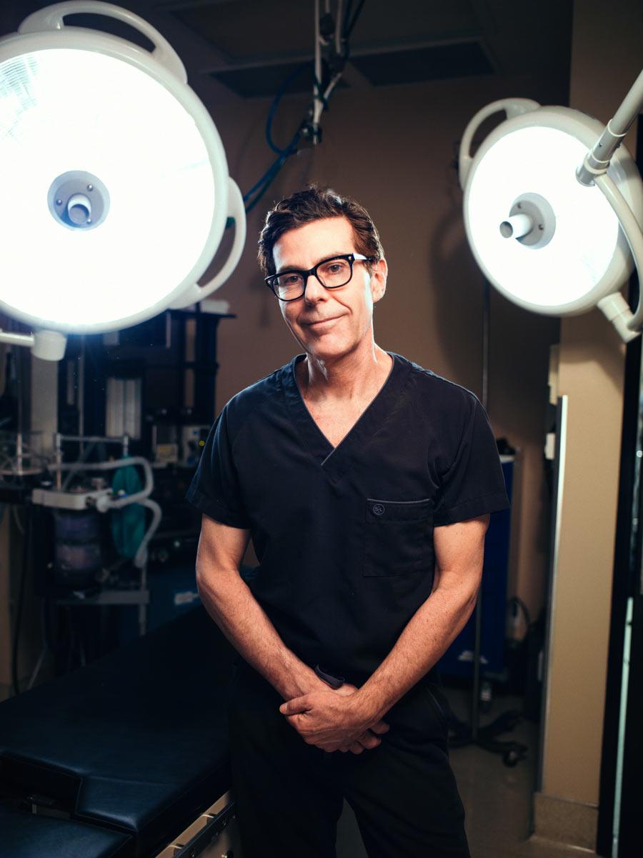 Dr.Applebaum